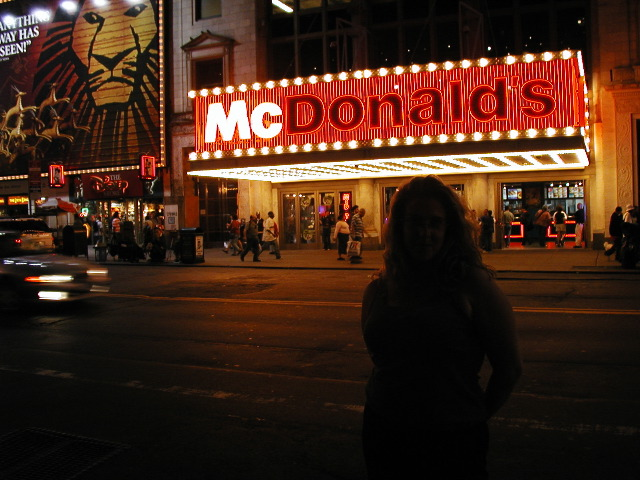 BroadwayMcD
